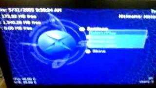 Unleashx Skins Xbox 360