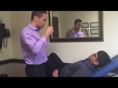 hqdefault - Shoulder And Back Pain When Breathing