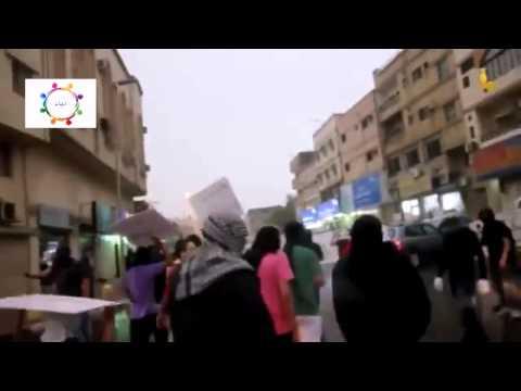 ارهابيون بلا ارهاب - سيد محمد الشاخوري