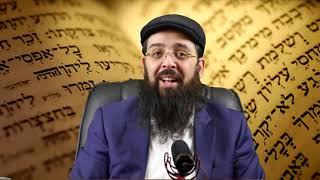 הרב יעקב בן חנן- סגולה לפתיחת 955 שערי שמיים בקריאת ספר דברים (קישור מצורף מתחת לסרטון)