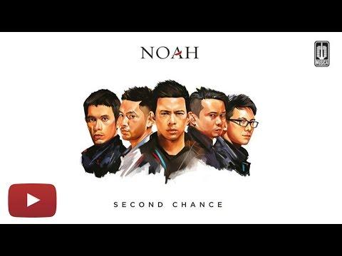 [FULL ALBUM] NOAH - Second Chance 2015   Teaser Version