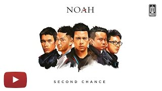 [FULL ALBUM] NOAH - Second Chance 2015 | Teaser Version