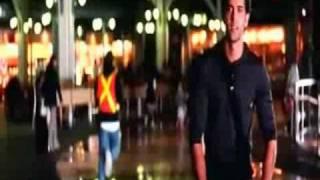 Hiru Maki Yai Neela Ahase.... ( Amila Perera ) Sinhala Song