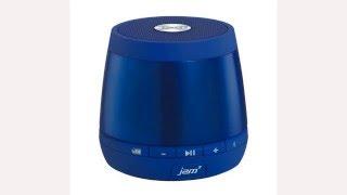 JAM Plus Portable Speaker Dark Blue HX P240DL