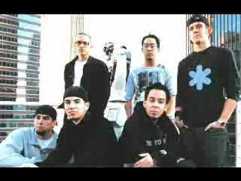 Linkin Park - Numb (Instrumental)