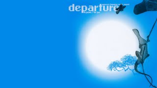 Samurai Champloo - Soundtrack (Nujabes/fat jon - Departure (2004) OST