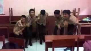 ~ Six Bad Boys ~ (http://6badboys.wapka.mobi/)
