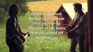 dirt florida georgia lines lyrics