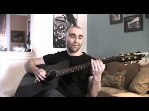 Baby What You Want Me To Do ~ Elvis cover Joe Var Veri