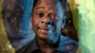 Sam Mangwana - Suzanna