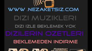 Türk Dizi Müzikleri - Anında İndir