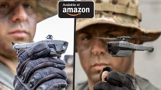 23 Crazy Products Available On Amazon | Gadgets Under Rs100, Rs200, Rs500, Rs1000 Lakh