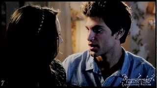 Toby & Spencer | May I love you?