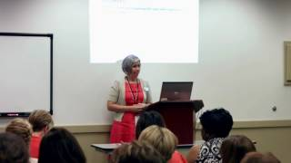 Download Video Erin Norton, Results from the Fetal Infant Mortality Review study MP3 3GP MP4