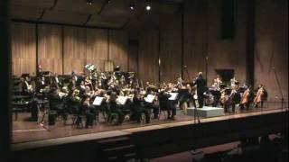 """""""Sinfonía No.5"""" Beethoven con la Orquesta Filarmónica de Medellín"""