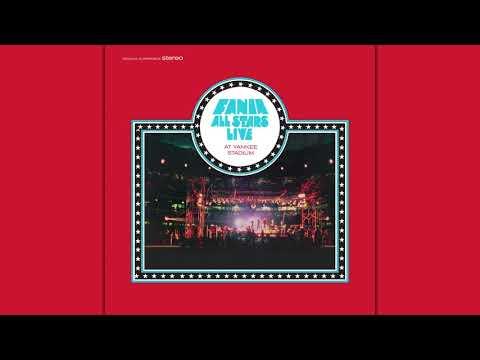 Live at Yankee Stadium - Qué Rico Suena Mi Tambor