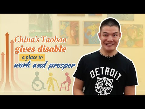 china's-taobao-gives-disable-people-a-place-to-work-and-prosper