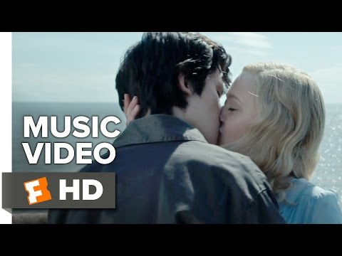 Miss Peregrine's Home for Peculiar Children - Florence + the Machine - Wish That You Were Here