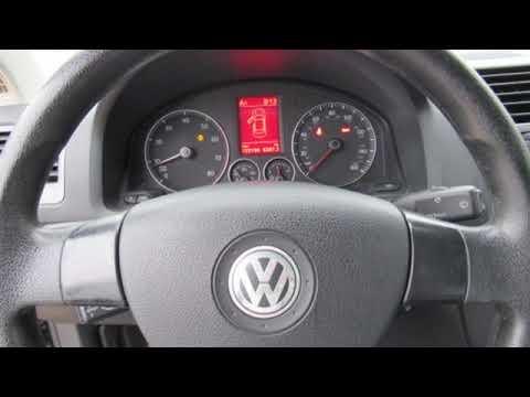 Used 2005 Volkswagen Jetta Sedan A5 Houston TX 77094, TX #79210A2