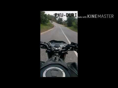 IPANK-KANALAH. Mp3. Trip Pku-Duri... 25 juli. 2018 (iseng)