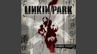 Provided to YouTube by Warner Music Group Papercut · Linkin Park Hy...