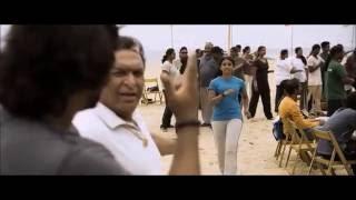 Salaa khadoos 2016 trailer