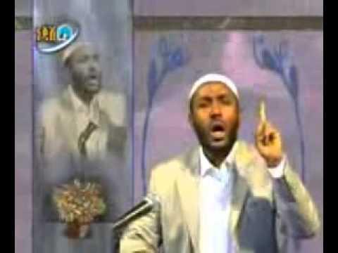 Download LAIMNATIH MIN ABIRKATAHAL 1   Ustaz Yasin Nuru