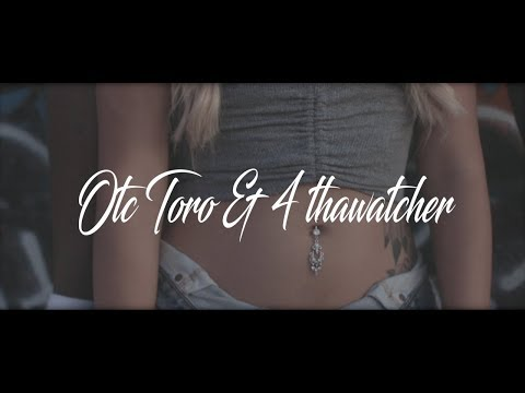 Otc Toro - Big One (Feat. 4 Thawatcher) [Official Music Video]