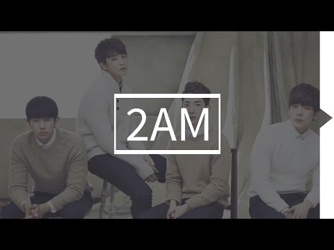 2AM Members Profile