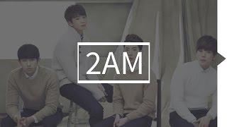2AM Members Profile MP3
