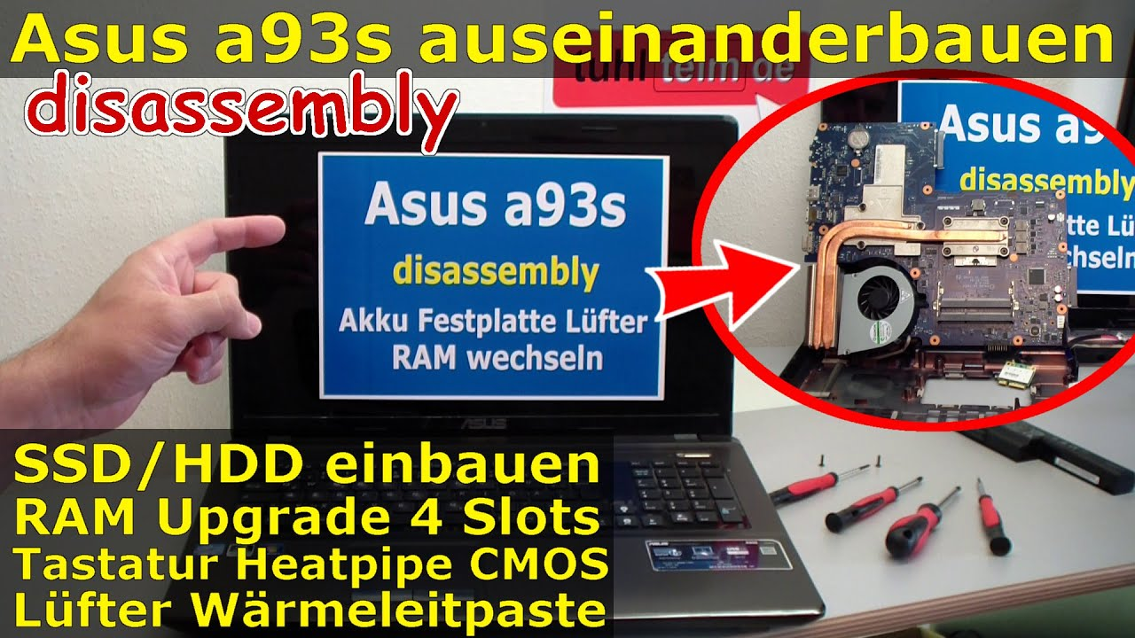 ASUS X71SL NOTEBOOK CN1314 CAMERA DRIVER FOR WINDOWS 10