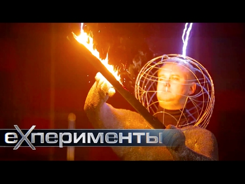 Одежда со спецвозможностями   EXперименты с Антоном Войцеховским