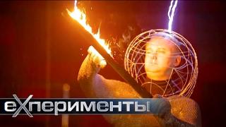 видео Виды современной спецодежды