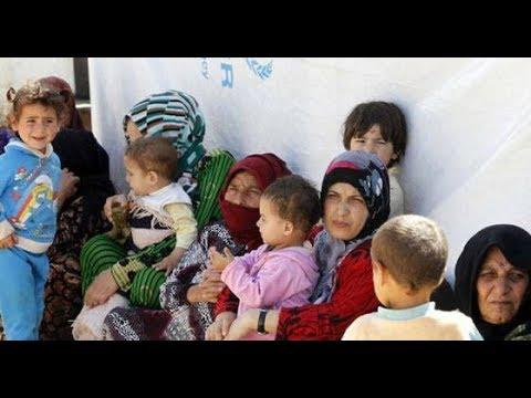 أنواع و شروط الإقامة في لبنان وأثرها على اللاجئين السوريين  – جيران  - نشر قبل 18 ساعة