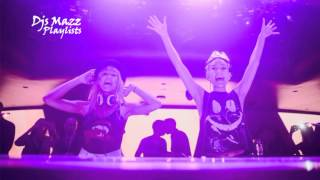 Working Title : Nervo - Forget Who We Are  (Ultra Music Festival Miami 2014 Preview)