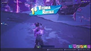 First video Fortnite-we will also have videos of free fire and CSgo