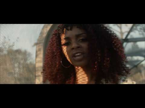Dallas Aleea - Never Let You Go (Official Music Video)