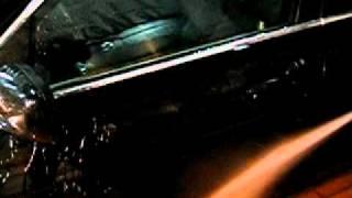защитное покрытие кузова Ceramic PRO. мойка - БМВ 745i 2001.(Детейлинг центр RM Car Москва Юг. +7 968 661 9323. Сайт http://rmcar.pro. На этом видео хорошо видно как работает Ceramic Pro (сайт..., 2011-12-14T19:16:53.000Z)