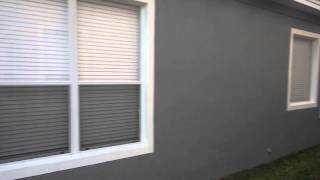Best painting company in Windermere Fl.