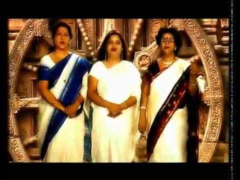 Vande Utkal Janani a patriotic oriya song
