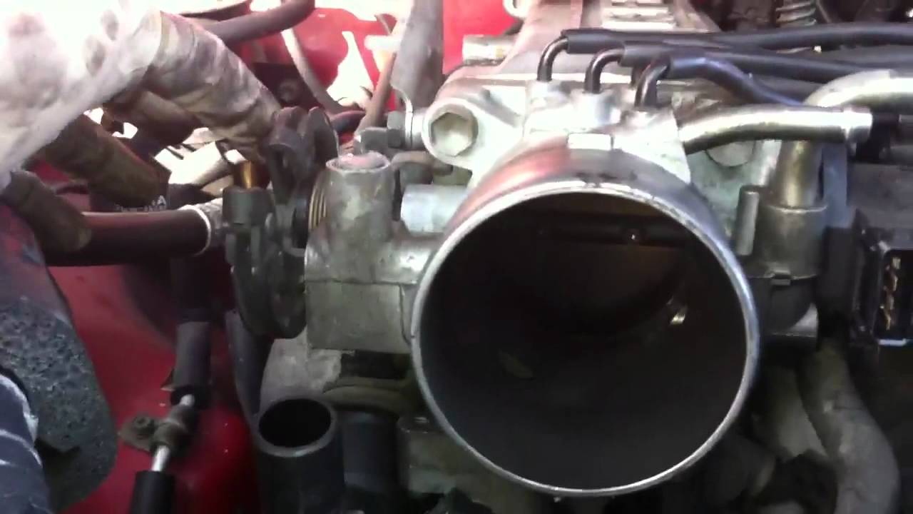 524517 3 Coolant Temperature Sensors in addition Keeps Blowing Fuel Pump Fuse also Coolant Temp Sensors 3vze 224860 likewise Toyota Ta a Knock Sensor Location MxE65fTwqWBAxVgtlSfhu35kBSkknOArTFXuxSxc8tEiD fPjCniB9VI5kHRc7q8liEF8e0zPheJMVeacX7Zgg likewise 1991 Toyota Pickup 22re Wiring Harness Diagram. on toyota 22re engine diagram sensors