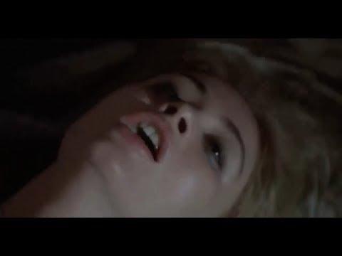 Emmanuelle Beart Sex