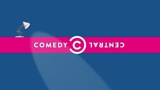 Video 975-Comedy Central American Basic Cable And Satellite Television  Spoof Pixar Lamp Luxo Jr Logo download MP3, MP4, WEBM, AVI, FLV April 2018