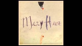 Bedlam Boys - Mazy House