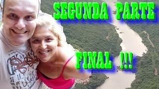 Passeio na Serra - PARTE 2 ... (FINAL) Nova Roma do Sul-RS até Nova Pádua-RS...  LEIA DESCRIÇÃO