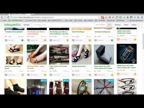 cara-mencari-produk-yang-pasti-laku-kalau-dijual-online