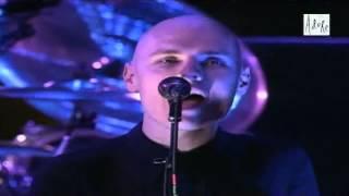 The Smashing Pumpkins -  1979 LIVE