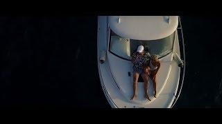Nacho Arias - Mía (Prod by. IAMRG) Videoclip oficial