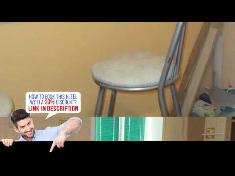 Apartment on Kirienko - Minsk, Belarus - Review HD
