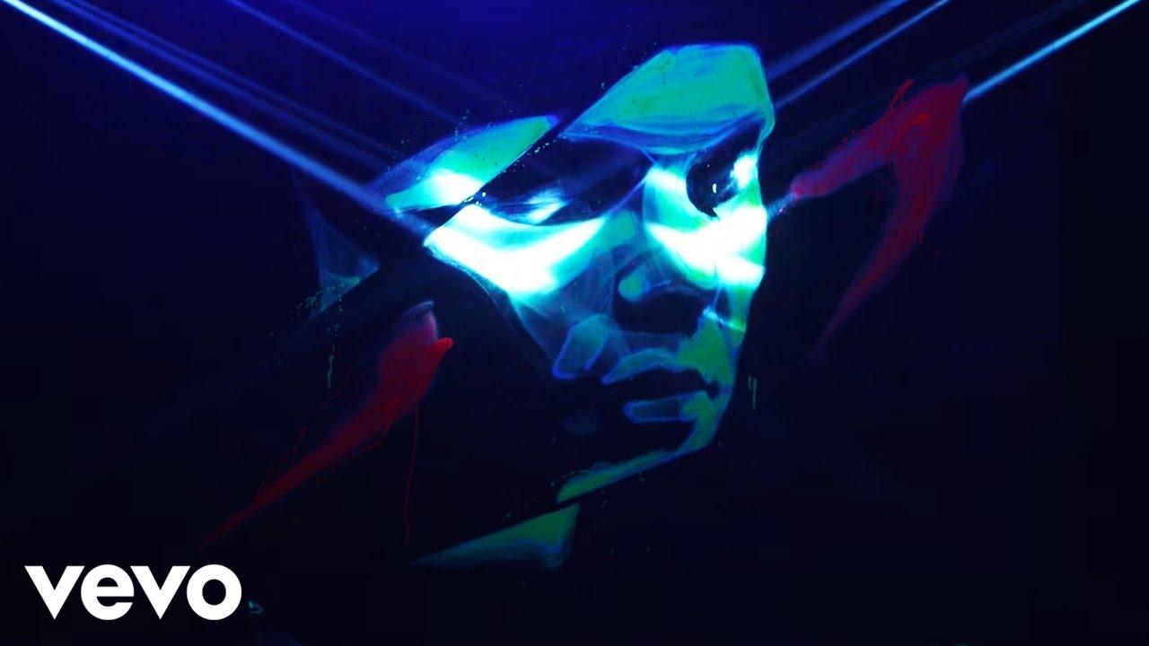 Download Avicii - The Nights (Lyric Video)